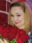 Mariya, 35, Nefteyugansk