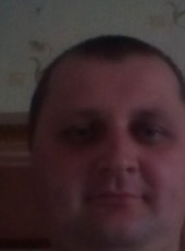 Санек, 32, Ukraine, Zhytomyr