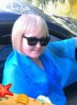 Alina, 49  , Gay