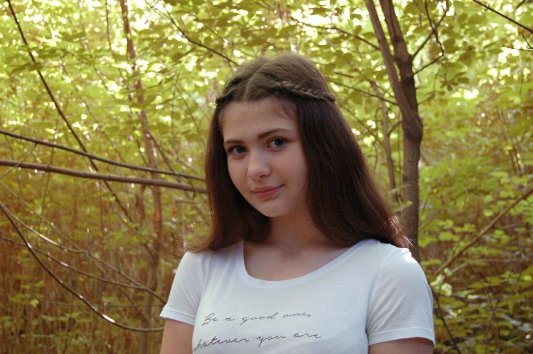 Знакомства встречи с девушками москва