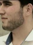 Sabir, 25 лет, Гаспра