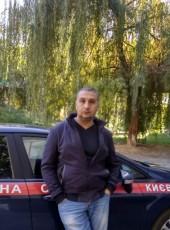Igor, 39, Ukraine, Kiev