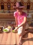 zarattanat, 51  , Phayao