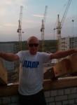dmitry096