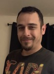 Jack, 29  , Houston