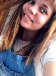 Karina, 22  , Udomlya