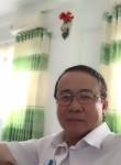 Văn Đằng, 55  , Ho Chi Minh City