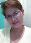 Nida Rose, 63  , Manila