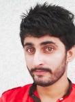 rizwan shah, 26, Hyderabad