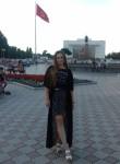 Irina, 31  , Bishkek