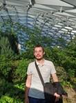 Mikhail, 28, Moscow
