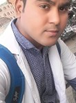Anup, 24  , Wardha