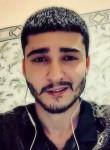 Dilik, 25  , Kazan