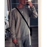 Justin , 18  , Freudenstadt