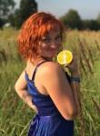 Elena, 32  , Medyn
