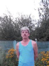 Yuriy, 58, Russia, Saint Petersburg