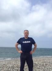 Sergey, 58, Russia, Tula