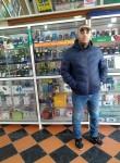 Zizou, 46  , Ain Bessem