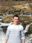 Andrey, 35  , Reykjavik