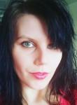 Tatyana, 26  , Kirov