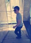 Kalem edvard, 26  , Nozhay-Yurt