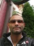Yavor , 31  , Veliko Turnovo
