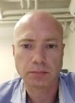 Yuriy , 44  , Odessa