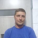 Evgeniy, 38  , Swietochlowice