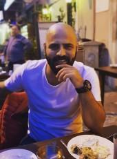 oguzcan, 26, Turkey, Izmir