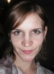 Yuliya, 36  , Orenburg