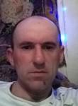 Andrey, 43  , Gornyak