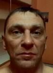 sergey, 45  , Sovetskiy