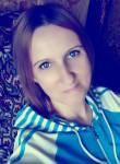 Natalya, 40, Khabarovsk