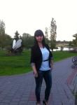 Albina, 27, Tambov