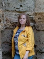 liudmila, 64, Russia, Saint Petersburg