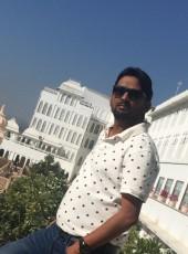 deepak, 45, India, Jodhpur (Rajasthan)