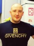 Andrey, 28  , Yemanzhelinsk