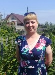 Svetlana, 37  , Irbit