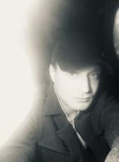 Aleksandr , 31, Russia, Kamensk-Uralskiy