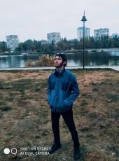 Svyatoslav, 19, Ukraine, Donetsk