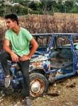 Ramir, 18  , Mingelchaur