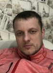 igor, 18  , Nizhniy Lomov