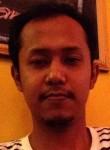 Berasak, 34  , Thung Song