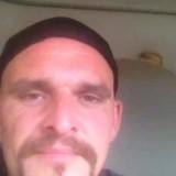 Mario, 41  , Kahl am Main