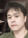 Ben, 42, Taichung