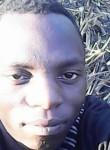 Msopo, 26  , Morogoro
