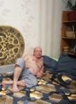 Evgeniya Udachina, 43, Slantsy