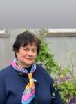 Larisa, 67  , Odessa