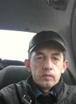 Aleksandr , 51  , Mykolayiv (Lviv)