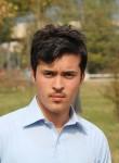 Jahangir Khan, 22  , Rawalpindi